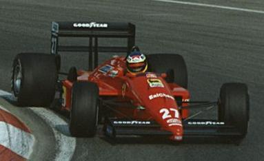 Michele_Alboreto_1988_Canada.jpg