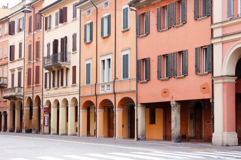 bologna-2298358_1280