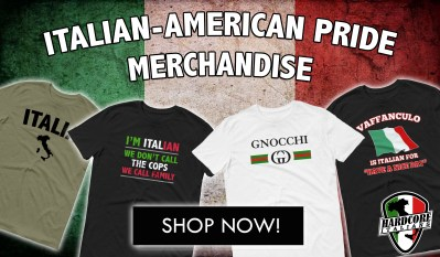Harcore-Italians-merch-pic