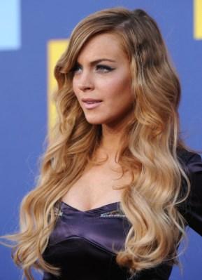 Lindsay_Lohan_MTV_VMA_2008