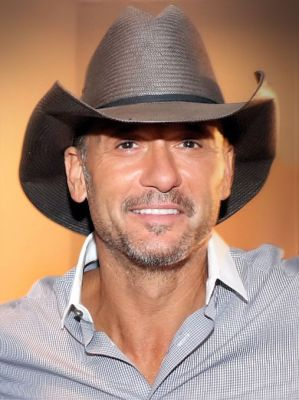 Tim_McGraw_October_24_2015