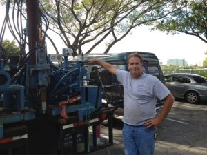 Wells and Pumps Installation Services Palm Beach County