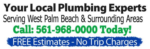 west-palm-beach-local-plumbing