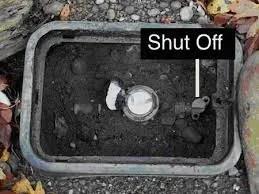 Plumbing Emergency Boca Raton