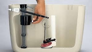 Toilet Repairs Service Boca Raton, Fl