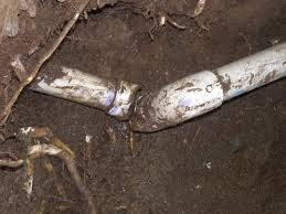 Broken Water Pipe Repair Wellington, Fl