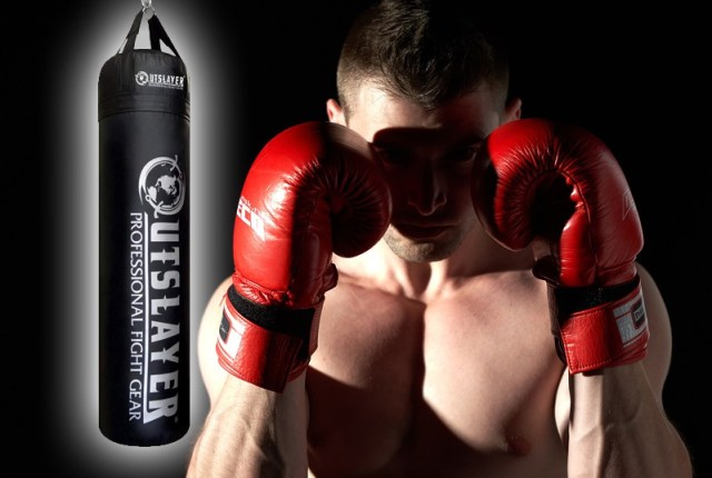 outslayer-punching-bag