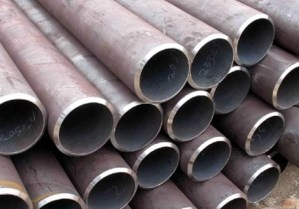 Fundamental of Pipes for Oil & Gas Engineer