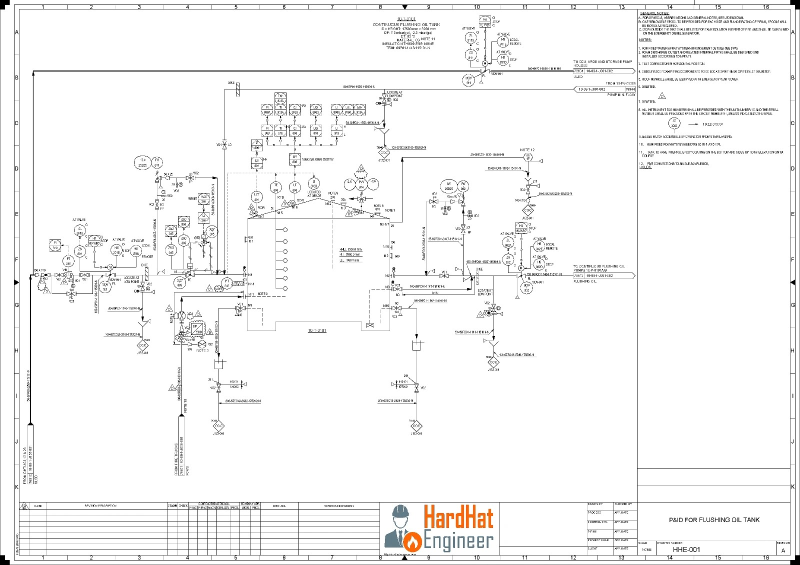 Singer Electric Furnace Wiring Diagram Singer Heat Pump