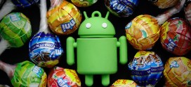Phones which are getting Android Lollipop 5.0 update.