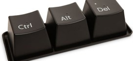 Must learn Windows Shortcut Keys Quiz-1 | All IMP Windows Shortcuts.