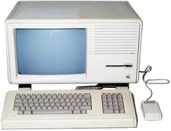 fourth-generation-computer