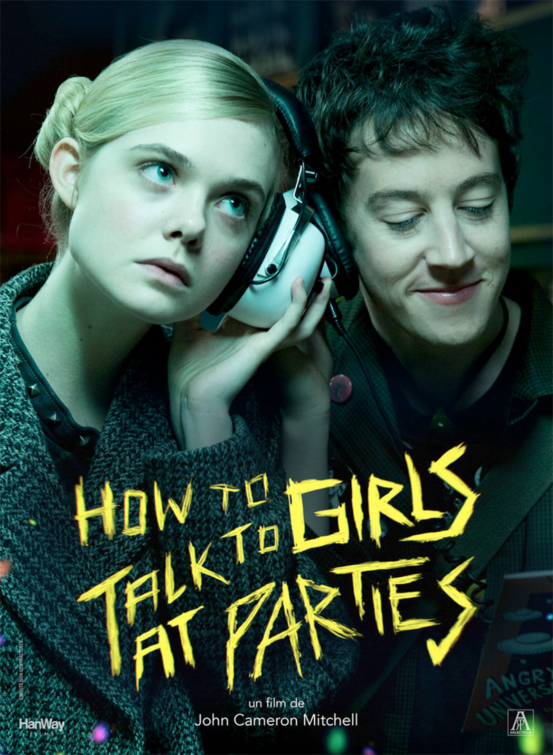 how-to-talk-to-girls-at-parties-pics_04