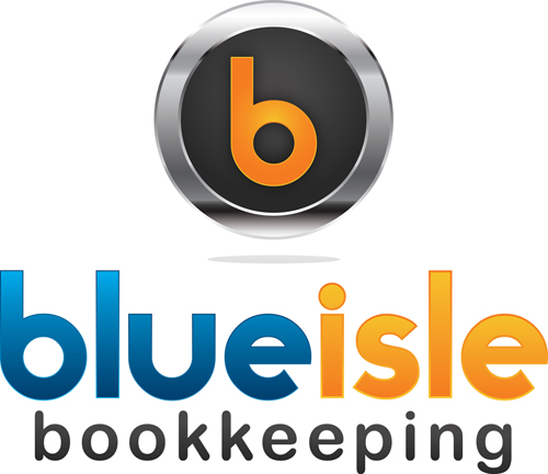 BLUE-ISLE-BOOKKEEPING-COLOR