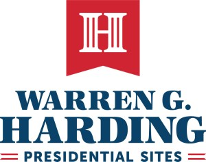 WGH_Logo_RGB_Standard