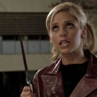 Five By Five: The Best Of 'Buffy' (Part Four)