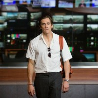 Media Noche: Jake Gyllenhaal Is Bad News In 'Nightcrawler'