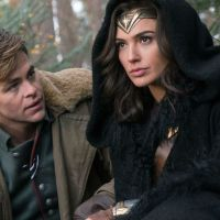 Amazon Prime: 'Wonder Woman' & 'City Of Z' Explore Uncharted Territory