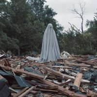 Folie À Boo: A Bleak, Haunting 'Ghost Story' Refuses To Go Toward The Light