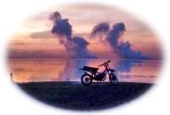 MOTORGEYSER