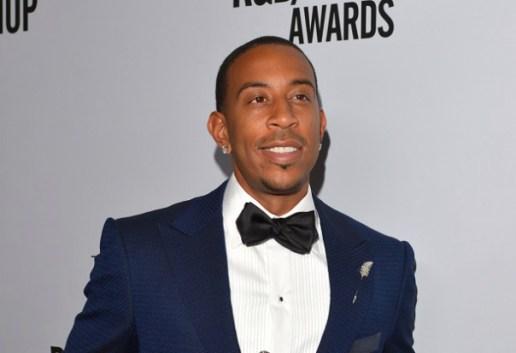 2014 BMI R&B/Hip-Hop Awards - Red Carpet