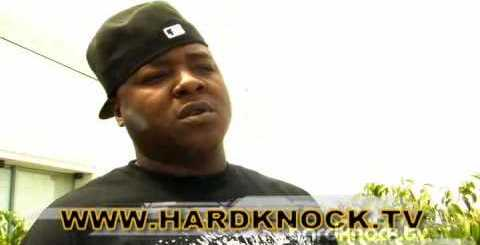 Jadakiss speaks on the Notorious BIG, 2Pac and Lil Kim