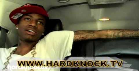 Soulja Boy talks about Drake, Collabo???