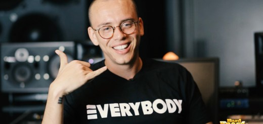 Logic Elton John Call