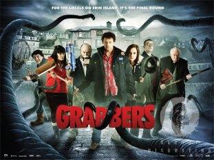 grabbers-poster-4