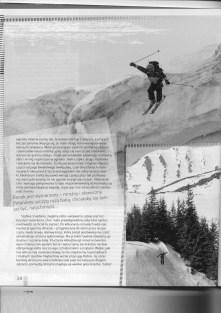 SKI-strona 3