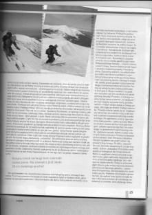 SKI-strona 4