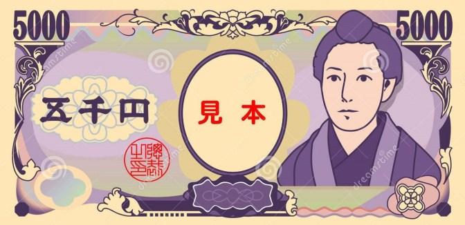 5000-rachunków-japoński-jen-16231220