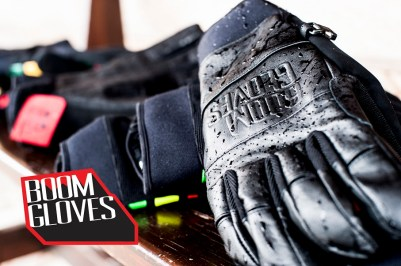 boom-gloves-hardkor-nie-disko-blog-freeski-pinki