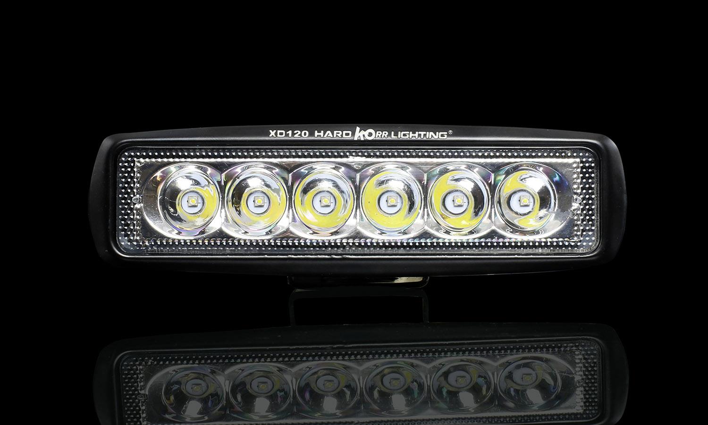 Led Driving Lights Nz