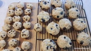 aaa muffins