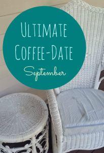 ultimate coffee