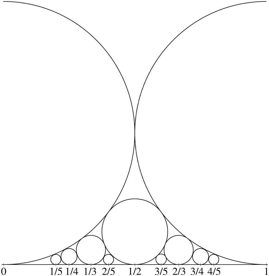 Lestronic 2 Wiring Diagram