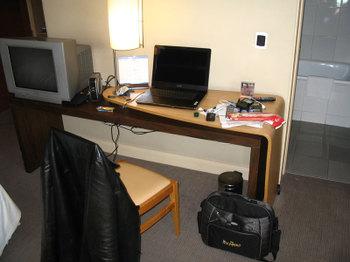 Hotelnovoteltechtoys