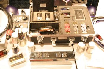 La_home_electronics_show029