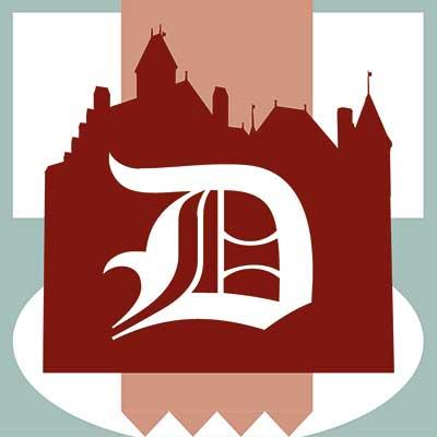 logo_kasteel_doornenburg_400x400_twitter