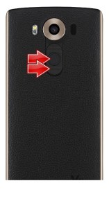 LG V10 F600K F600L