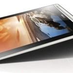 How to Hard ResetLenovo Yoga Tablet 10 HD+