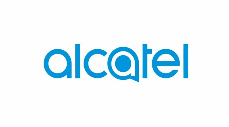 How to Hard Reset alcatel A7