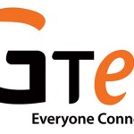 How to Hard Reset Gtel A7155 X4 Mini