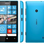 How to Hard Reset Microsoft Lumia 435