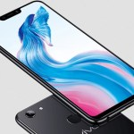 How to Factory Hard Reset vivo Y83