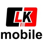 How to Hard ResetLK-Mobile G5 Plus