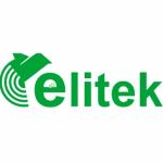 How to Hard Reset Elitek 5A