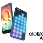 How to Factory Reset Alcatel A5 LED Step by Step