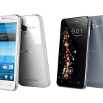 How to Hard Reset Alcatel One Touch Snap